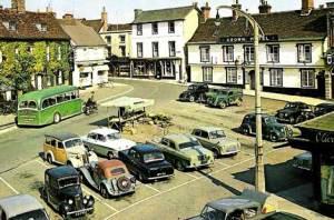 framlingham-market-1