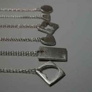 Category-Necklaces-Feb15